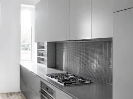 home design 57 modernity apartment design montreal modernity