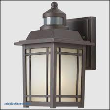 replacing outdoor light fixture home improvement replacing outdoor light fixtures don t replacing
