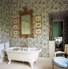 100 small vintage bathroom ideas best 25 modern vintage