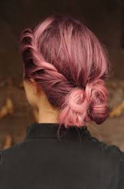 best 25 rose hair color ideas on pinterest rose gold hair