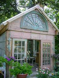 Garden Shed Greenhouse Plans 25 Best Backyard Greenhouses Ideas Images On Pinterest Old