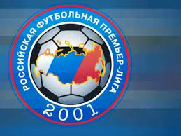 russia premier league table football russian premier league table pakistan point