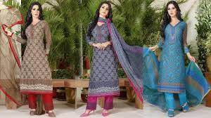 pakistani dress archives getnewsviews