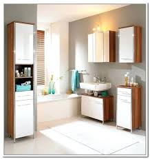 Tall Cabinet For Bathroom by Tall Storage Cupboard Ikea White Cabinet U2013 Bradcarter Me