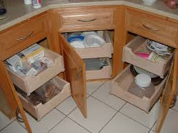 deep kitchen drawer organizer easy solution for kitchen drawer
