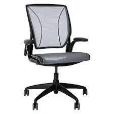Humanscale Office Chair Buy Humanscale Diffrient World Office Chair John Lewis