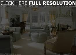 Emejing French Country Decorating Blogs Images Decorating - Best apartment design blogs