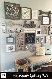 haven home decor 13 best home decor images on pinterest at home modern farmhouse