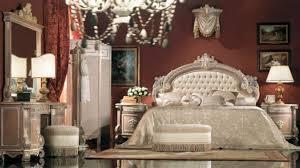 gold bedroom furniture fancy idea gold bedroom furniture sets queen rose my apartment