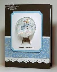 sweet treat cups wholesale sweet treat cups stin up cards my stin up cards