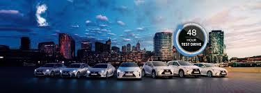 lexus luxe merk van welkom bij lexus nl ontdek alle lexus modellen lexus