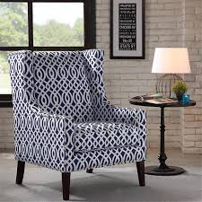 turquoise patterned accent chairs turquoise accent chair for