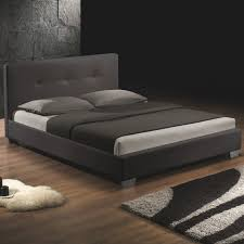 Cool Platform Bed Platform Beds For Sale 1979 Beatorchard Com