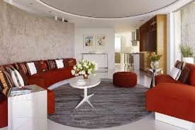 stylish living room chairs living room stylish simple living room furniture trends