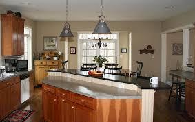 Interior Designers Lancaster Pa by Quartz Interior Design Lancaster Pa With Interior Design Lancaster