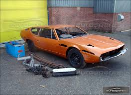 crashed lamborghini breaking ferrari lamborghini and maserati cars for spares order