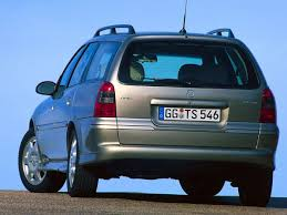 opel vectra b vectra b caravan 2 0 dti 16v 101 hp