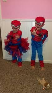 Spiderman Costume Halloween 25 Spiderman Halloween Costume Ideas Spider