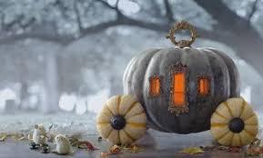 pumpkin decoration 25 creative pumpkin decorating ideas artzycreations