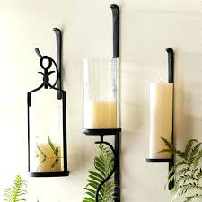 Images Of Wall Sconces Decorative Wall Sconces Buy Decorative Wall Sconces Online