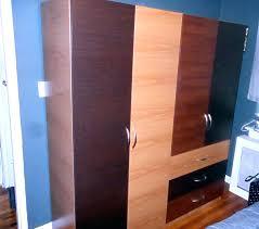 Cherry Armoire Wardrobe Wood Wardrobe Armoire U2013 Paulsstainedglass Com