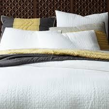 10 best white duvet covers in 2017 crisp clean white duvets