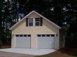 garages at home contracting