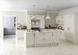 magnet kitchen designs modern kitchens dorset fitted kitchens by kitchen craft weymouth