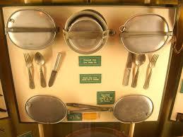 Kitchen Vintage Metal Kitchen Utensils Old Cooking Utensils Old Mess Kit Wikipedia