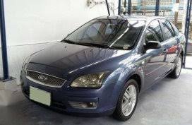 ford focus automatic transmission for sale ford focus for sale in s point focus best prices for sale