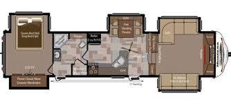 keystone montana floor plans keystone montana floorplans florida rv dealer rv connections