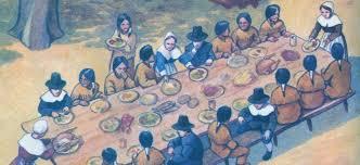 indians thanksgiving indians accordiondoor