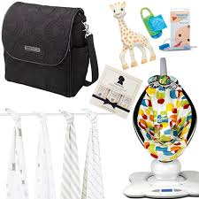 best baby shower gifts the best baby shower gifts mint arrow