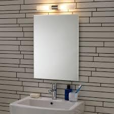 lighting u0026 lamp simple bathroom mirror lights ideas cheap prices