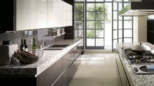 the kitchen design centre home design