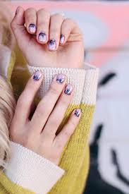nail designs gallery stylegawker