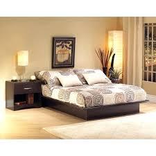high end bedroom furniture brands high end bedroom set large size of bedroom luxury bedroom