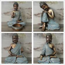 buy wholesale asian statues from china asian statues