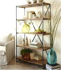 Reclaimed Wood Bookshelf Bookcase Ikea Black Wood Bookcase Ikea Dark Wood Shelves
