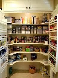 Kitchen Cabinet Organizers Kitchen Cabinets Organizers Kitchen Cabinets Organization Storage