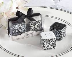 wedding salt and pepper shakers wmsb2017 damask ceramic salt pepper shakers as low as rm3 90