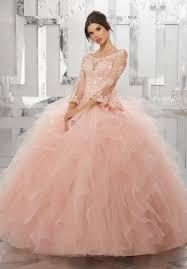 quinceanera pink dresses mori vizcaya 89153 quinceanera dress madamebridal