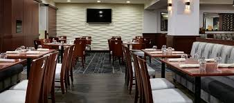 Hotel Dining Room Furniture Hotel Near O Hare Airport Nearby Dining