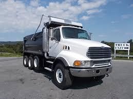 kenworth for sale australia dump trucks for sale