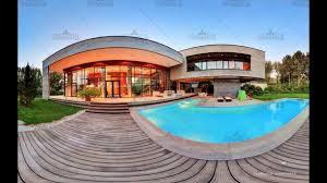 khoone haaye luxe iran luxury houses in iran tehran va shomal