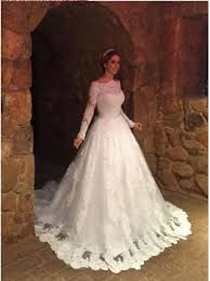 vintage wedding dresses with sleeves cheap vintage wedding dresses 200 for sale tidebuy