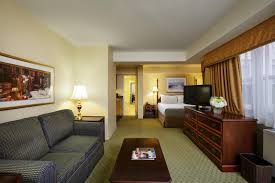 hotels in foggy bottom washington dc university inn washington dc