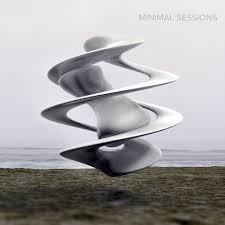 design art album cd album cover design artwork 3d graphic logo design music