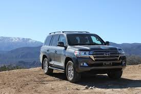 land cruiser car 2016 review 2016 toyota land cruiser shrugs off pretension