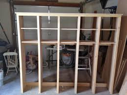 diy locker u0026 bench units jaime costiglio